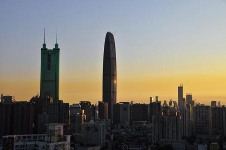 """公共自行车实时查询北京交通""""今上线"""