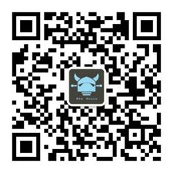 01061146143251267.JPG