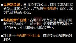 170310华侨城四海云亭1639.png