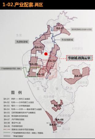 170310华侨城四海云亭1879.png