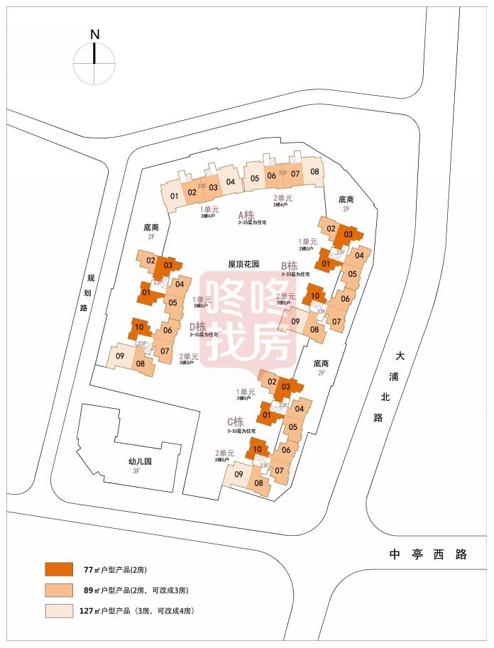 170310华侨城四海云亭3986.png