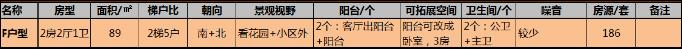 170310华侨城四海云亭4048.png
