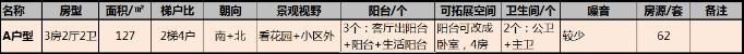 170310华侨城四海云亭4054.png