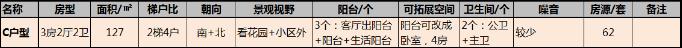 170310华侨城四海云亭4058.png