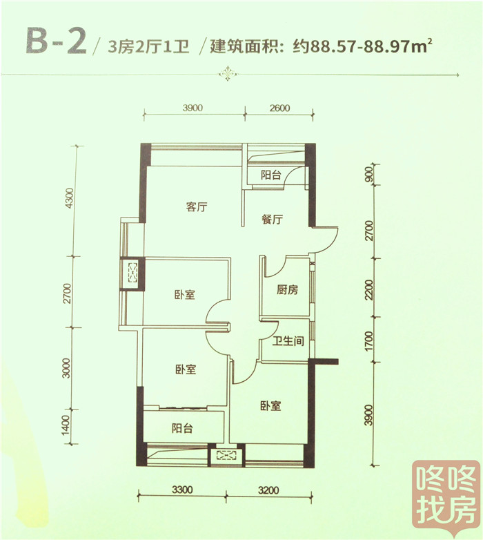 B2_副本.jpg