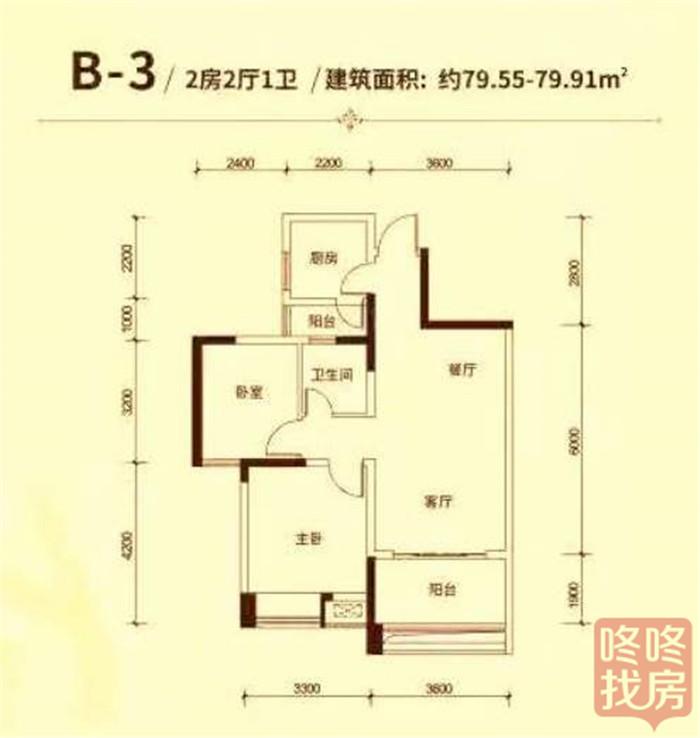 B3_副本.jpg