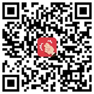 10101217219832867.JPG
