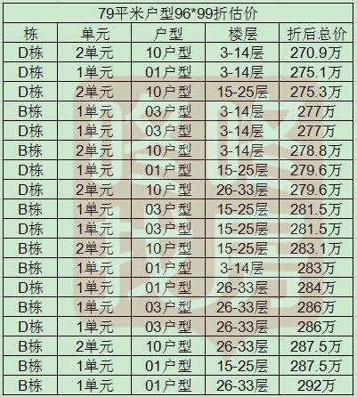 79平米总_副本.jpg