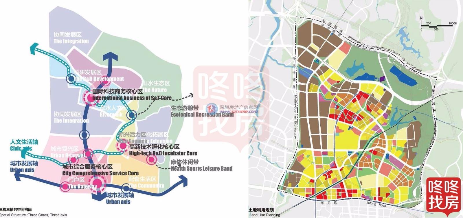 坂雪岗科技城的规划设计方案.jpg