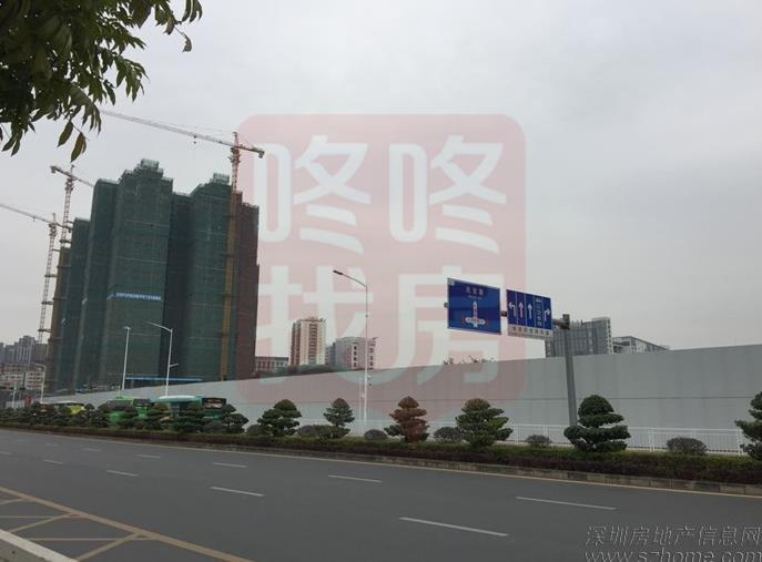 民治第三工业区.png