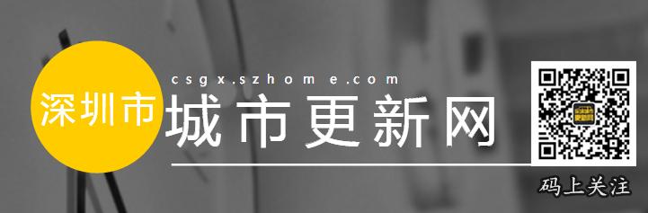微信截图_20170414164508_副本.png