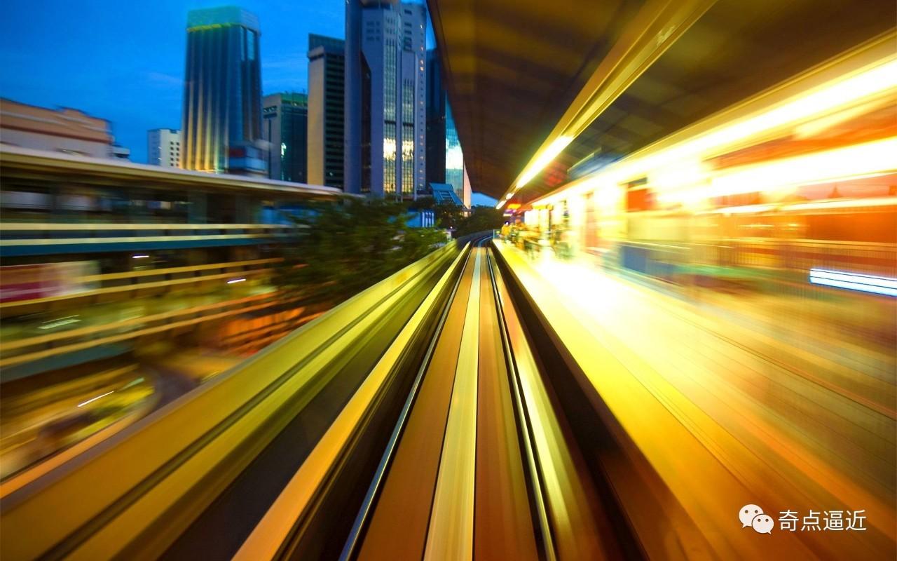 如何选深圳地铁三期最具升值空间地铁房 附深圳17重点区域分析