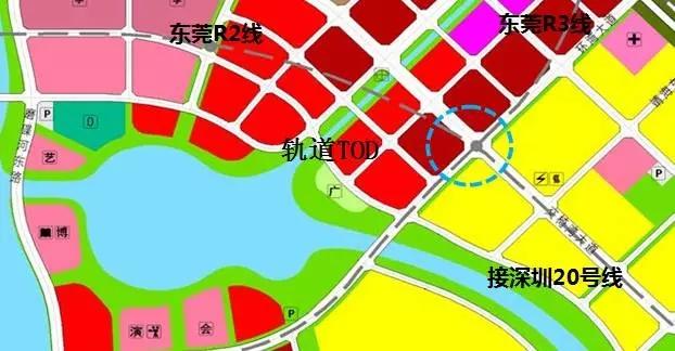 """""""滨海湾新区""""规划17个填海项目!"""