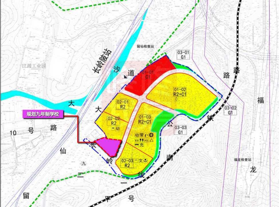 建面17万商圈、北站商圈,且小区规划有社康中心、公交场站、幼儿园等公共设施,配套完善、生活较为便利。 4、稀缺山景大宅:项目可售住宅建面仅约3.7万,且均为建面约110-150平改善型大户。其他可售房源主要为公寓和办公类的商办产品。 众高校落地大学城 人文、低密、近山水舒适宜家 西丽属于南山区北片区,受制于生态红线、水源保护、历史遗留问题等限制,发展较为滞后。十三五规划中,西丽将以大学城扩容为契机、西丽高铁枢纽为引擎、西丽中心区城市更新为龙头,撬动南山北部发展。 项目所在的大学城片区主要规划方向环西丽