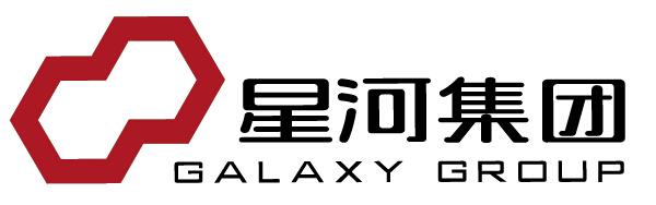 logo logo 标识 标志 设计 矢量 矢量图 素材 图标 600_188