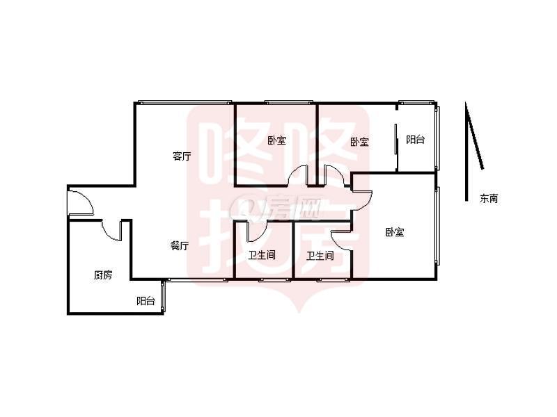 嘉多利花园(深中+锦田小学) 金地物业管理,深中片区很适合住家的楼盘,2001年的物业,由南区的小高层和北区的高层组成,有花园管理,金地的名牌物业,很适合住家额高端物业,面积段有72平米两房,76平米两房,99平米三房,115平米三房,125平米三房,140平米四房,232平米的顶楼复式。