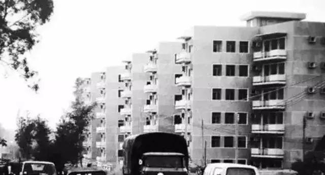 1981—2018深圳房价真实记录!有图有真相,你错过了多少