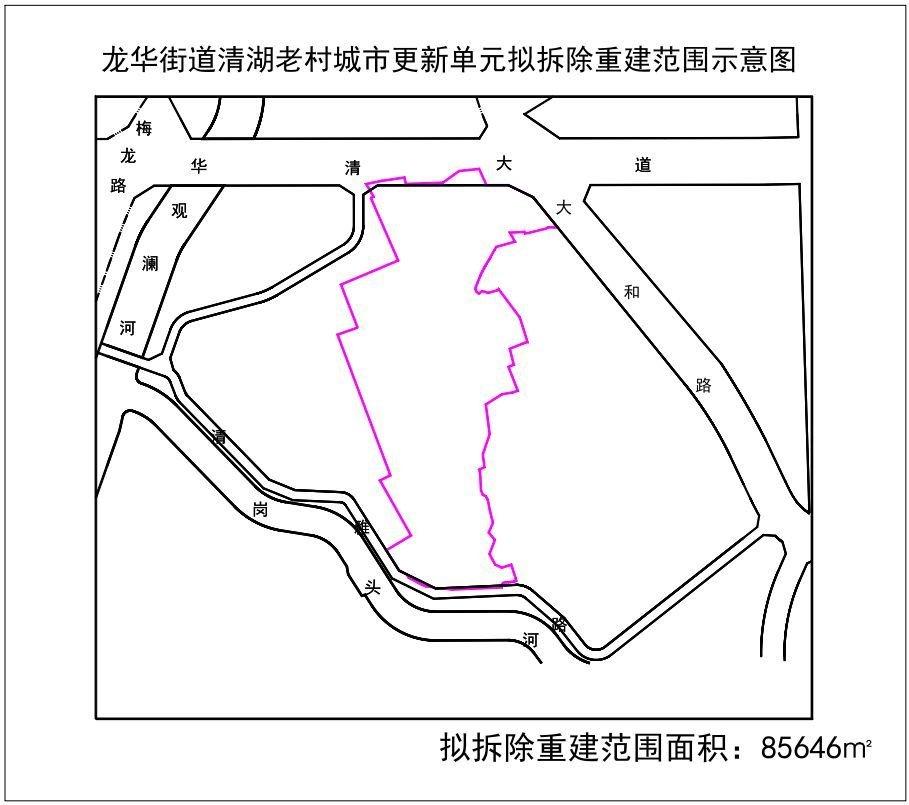 深圳厂房出租