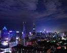 一张图告诉你 300万可以在深圳哪里买房?
