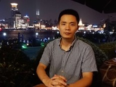 邓志旺:下半年楼市稳中有升 房价将上涨5%