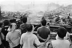 人民日报评论:失去奋斗,房产再多我们也将无家可归
