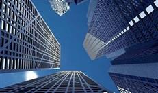 莞惠楼市11月预计40余盘入市 年末行情不容乐观