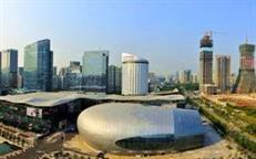 2017南山深圳新盘预告—南山区