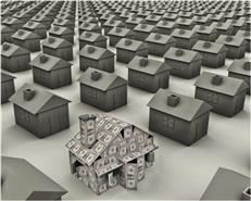 """个税抵扣房贷是""""房奴救星""""还是""""劫贫济富""""?"""