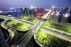 惠州拟投资建设规划项目323个 综合交通设施投入最大
