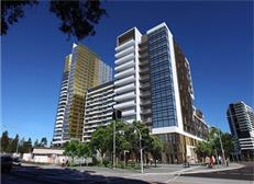 悉尼热门开发区域 土地价格年涨四成