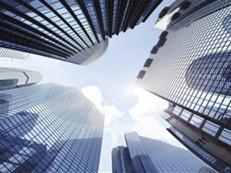 一线城市豪宅成交均价近10万一平 最贵楼盘直逼21万