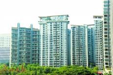 东莞一月新建商住楼仅成交2800套 创五年来同期最低