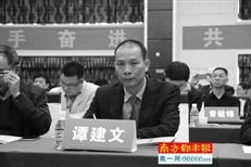 大亚湾房协会长谈大亚湾地产:要平稳健康发展勿激进