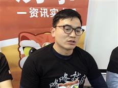 刘振辉:2017公示旧改动工多 龙华项目将引关注