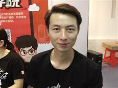 熊鑫:深圳外溢仍将持续 临深购房门槛最低