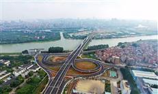 未来东莞交通巨变 这些重大道路建设工程竣工时间公布