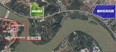 碧桂园23亿分别拿下惠城、惠东5宗地块
