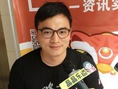刘振辉:龙华立项改造超百个 重建面积超700万平