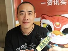 陈翔:2020年龙华新增筹集保障房、人才房2.77万套