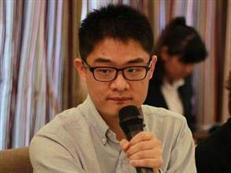 朱罗纪:总理定调对深圳意味着房价调控思路有变化