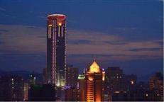 东莞住宅3.9成交265套 成交均价18618元/平米