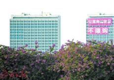 在东莞购买公寓 小心这些套路