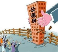 东莞外来工或可选80平米三房 缴纳社保满5年即可申租