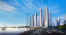 粤港澳大湾区 打开世界的想象