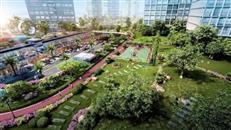 东进!深圳东部即将崛起一座新城?