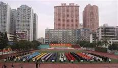 深圳9所中学杀入全省前30名 招生方式+附近房价都在这了!