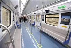 深圳5条地铁有望延至惠州 14号线将纳入近期建设报批