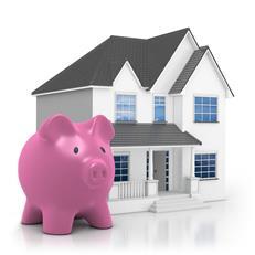 解读|70年产权不需申请可续期 为推进房地产税?