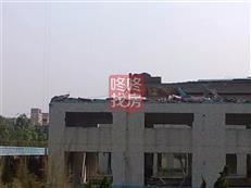 【新盘发现】龙华上塘岳盟工业区启动开拆建住宅