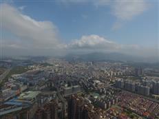 【大数据】真实的深圳楼市 和你看到的不一样!